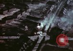 Image of P-47 Gun camera film Germany, 1945, second 5 stock footage video 65675073097