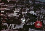Image of P-47 Gun camera film Germany, 1945, second 19 stock footage video 65675073097
