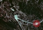 Image of P-47 Gun camera film Germany, 1945, second 38 stock footage video 65675073097