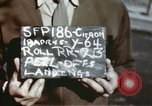Image of Allied attack Germany, 1945, second 2 stock footage video 65675073098