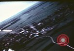 Image of Allied attack Germany, 1945, second 16 stock footage video 65675073099