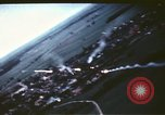Image of Allied attack Germany, 1945, second 18 stock footage video 65675073099