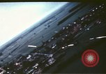Image of Allied attack Germany, 1945, second 19 stock footage video 65675073099