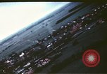 Image of Allied attack Germany, 1945, second 20 stock footage video 65675073099