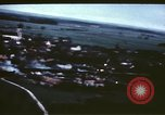 Image of Allied attack Germany, 1945, second 22 stock footage video 65675073099
