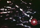 Image of Allied Attack Germany, 1945, second 33 stock footage video 65675073100