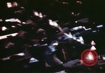 Image of Allied Attack Germany, 1945, second 34 stock footage video 65675073100