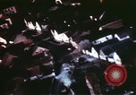 Image of Allied Attack Germany, 1945, second 35 stock footage video 65675073100
