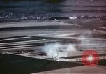Image of Allied attack Germany, 1945, second 28 stock footage video 65675073104
