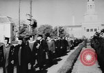 Image of Billy Graham Waco Texas USA, 1954, second 17 stock footage video 65675073127