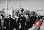 Image of Billy Graham Waco Texas USA, 1954, second 18 stock footage video 65675073127