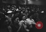 Image of Billy Graham Waco Texas USA, 1954, second 39 stock footage video 65675073127