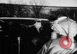 Image of Dwight D Eisenhower United States USA, 1957, second 20 stock footage video 65675073128