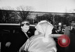 Image of Dwight D Eisenhower United States USA, 1957, second 22 stock footage video 65675073128
