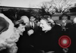 Image of Dwight D Eisenhower United States USA, 1957, second 26 stock footage video 65675073128