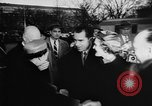 Image of Dwight D Eisenhower United States USA, 1957, second 28 stock footage video 65675073128