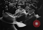 Image of Dwight D Eisenhower United States USA, 1957, second 33 stock footage video 65675073128