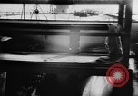 Image of Clemenceau Brest France, 1957, second 10 stock footage video 65675073129