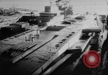Image of Clemenceau Brest France, 1957, second 15 stock footage video 65675073129