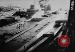 Image of Clemenceau Brest France, 1957, second 17 stock footage video 65675073129