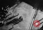 Image of Clemenceau Brest France, 1957, second 28 stock footage video 65675073129
