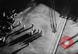 Image of Clemenceau Brest France, 1957, second 29 stock footage video 65675073129