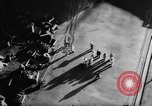 Image of Clemenceau Brest France, 1957, second 30 stock footage video 65675073129