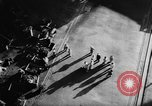 Image of Clemenceau Brest France, 1957, second 31 stock footage video 65675073129