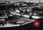 Image of Clemenceau Brest France, 1957, second 32 stock footage video 65675073129