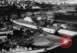Image of Clemenceau Brest France, 1957, second 33 stock footage video 65675073129