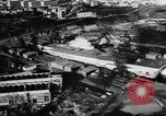 Image of Clemenceau Brest France, 1957, second 34 stock footage video 65675073129