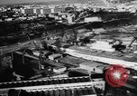 Image of Clemenceau Brest France, 1957, second 35 stock footage video 65675073129