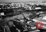 Image of Clemenceau Brest France, 1957, second 36 stock footage video 65675073129
