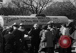 Image of water rescue tanker Austin Texas USA, 1949, second 31 stock footage video 65675073136