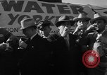 Image of water rescue tanker Austin Texas USA, 1949, second 57 stock footage video 65675073136