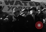 Image of water rescue tanker Austin Texas USA, 1949, second 58 stock footage video 65675073136