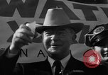 Image of water rescue tanker Austin Texas USA, 1949, second 61 stock footage video 65675073136