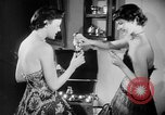 Image of lifestyle France, 1949, second 22 stock footage video 65675073140