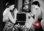 Image of lifestyle France, 1949, second 25 stock footage video 65675073140