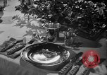 Image of lifestyle France, 1949, second 35 stock footage video 65675073140