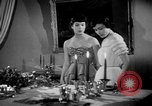 Image of lifestyle France, 1949, second 44 stock footage video 65675073140