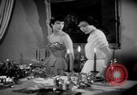 Image of lifestyle France, 1949, second 45 stock footage video 65675073140
