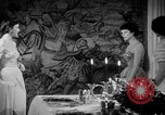 Image of lifestyle France, 1949, second 48 stock footage video 65675073140