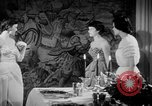 Image of lifestyle France, 1949, second 49 stock footage video 65675073140