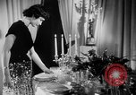 Image of lifestyle France, 1949, second 59 stock footage video 65675073140