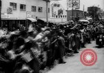 Image of John F Kennedy Mexico, 1962, second 9 stock footage video 65675073149