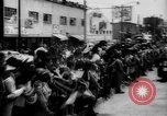Image of John F Kennedy Mexico, 1962, second 10 stock footage video 65675073149
