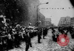 Image of John F Kennedy Mexico, 1962, second 17 stock footage video 65675073149