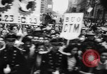 Image of John F Kennedy Mexico, 1962, second 27 stock footage video 65675073149