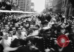 Image of John F Kennedy Mexico, 1962, second 29 stock footage video 65675073149